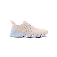 Giày chạy nữ Anta 82925556-1