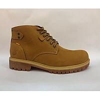 Giầy boots da nam cao cấp_842