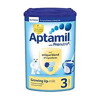 Sữa bột công thức Aptamil cho bé từ 12-24 tháng...