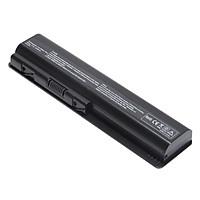 Pin dành cho Laptop HP Compaq Presario CQ45, CQ 40, CQ50, CQ60 Pavilion G50, G60, G61, G70, G71 (Tặng bộ vệ sinh laptop)
