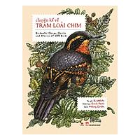 Chuyện Kể Về Trăm Loài Chim