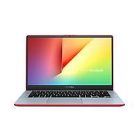 Laptop Asus Vivobook S14 S430UA-EB101T Core i3-8130U/ Win10 (14.0 inch FHD IPS) - Hàng Chính Hãng