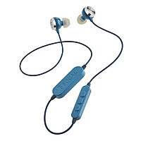 Tai Nghe Nhét Tai Bluetooth Có Micro Focal Sphear Wireless - Hàng Chính Hãng