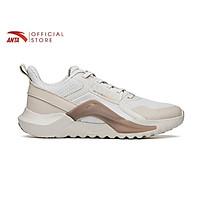 Giày thể thao nam Anta A-Flash Foam 812117786-2
