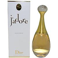 Nước hoa nữ Christian Dior J'Adore Eau De Parfum 3.4 Ounce