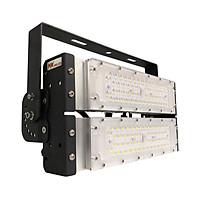 HKLED - Đèn pha LED Module OEM Philips 100W - DPMPL100