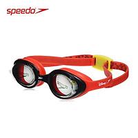 Kính Bơi Trẻ em SPEEDO - 8-11617C812