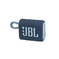 Loa Bluetooth Kháng Nước JBL GO 3- CHÍNH HÃNG