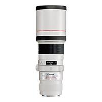 Lens Canon EF 400mm f/5.6 L USM - Hàng chính hãng