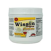 SỮA WISSIN ORIGINAL Dinh dưỡng dành cho người lớn