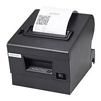 Máy In Hóa Đơn Xprinter Q260 (Serial+USB+Lan) - Hàng Nhập Khẩu