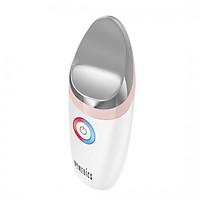 Máy điện di tinh chất nóng lạnh USA HoMedics FHC-300 massage trẻ hóa da mặt- Hàng chính hãng