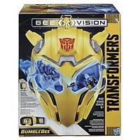 MV6 - Mặt nạ chơi game thực tế ảo Bee Vison TRANSFORMERS E0707