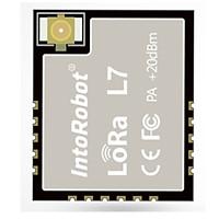 Module Lora 1278 IntoRobot-L7