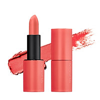 Son Lì MISSHA Dare Rouge #3 Born To Be Peach