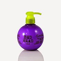 Gel giữ nếp tóc uốn TIGI Bedhead Small Talk 125ml
