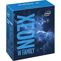 CPU Xeon W-2123  hàng chính hãng