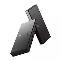 Bộ Chia HDMI 2.0 1 Vào 4 Ra Hổ trợ 4K60Hz Cao Cấp Ugreen GK50708CM187 Hàng chính hãng