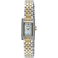 Đồng hồ Nữ Citizen dây kim loại EZ6354-52D