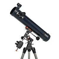 Kính thiên văn phản xạ Celestron Astromaster 76EQ