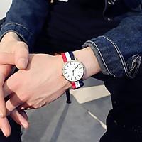 Đồng hồ nam nữ thời trang thông minh cực đẹp mang đậm chất cá tính riêng đặc biệt ZO65