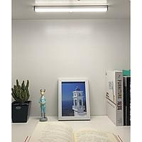 Đèn Cảm Ứng Không Dây Cao Cấp VinBuy Dễ Dàng Tháo Lắp Tiện Dụng Gắn Giường, Cầu Thang, Toilet, Tủ Đồ, Tự Động Bật/Tắt Ban Đêm, Sạc Bằng USB – Đèn Ngủ Cảm Ứng Cao Cấp – Đèn LED Cảm Ứng Chính Hãng Vinbuy