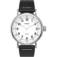 Đồng hồ Nam Timex Standard TW2T69200 - 40mm
