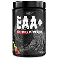 [Chính hãng BBT] Nutrex EAA+ HYDRATION Phục hồi cơ bắp siêu nhanh và bổ sung điện giải [Intra-workout]