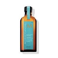 Tinh dầu dưỡng tóc Moroccanoil Treatment 100ml - Hàng chính hãng