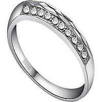 Nhẫn nữ nu304