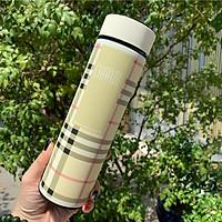 Bình giữ nhiệt có lõi lọc trà 500ml ( hàng cao cấp )