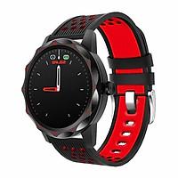 Đồng hồ thông minh Colmi Sky 1 Pro- CHÍNH HÃNG -MÀU ĐỎ