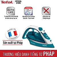 Bàn Ủi Hơi Nước Tefal - FV5737E0 - Hàng Chính Hãng