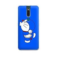 Ốp lưng điện thoại Oppo F11 Pro - 01189 7865...