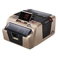 Máy Đếm Tiền Thế Hệ Mới Silicon MC-2900 - Hàng Chính Hãng