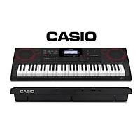(Chính hãng Casio) Đàn phím học tập CASIO CT-X3000