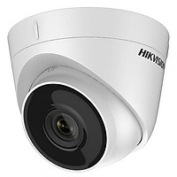 Camera IP  hồng ngoại 4MP DS-2CD1343G0-I Hikvision CHÍNH HÃNG