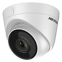 Camera IP hồng ngoại 2MP DS-2CD1323G0E-I Hikvision CHÍNH HÃNG