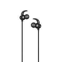 Tai Nghe Bluetooth Cao Cấp Hoco ES11-Tặng giá đỡ điện thoại - Chính Hãng