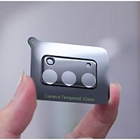 Kính Cường Lực Bảo Vệ Gắn Liền Camera dành cho Samsung Galaxy Note 20 / Note 20 Ultra