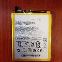 Pin dành cho điện thoại Asus ZC553KL