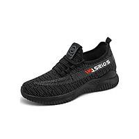 Giày sneaker nam tính kiểu dáng năng động thể thao trẻ trung PETTINO - PZN03