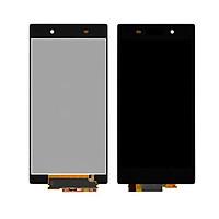 Màn hình LCD dành cho Sony Xperia Z3 / D6603 / D6643 / D6653 / D6616
