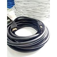 Dây HDMI dài 5m