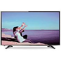 Smart tivi 50inch 4k cường lực - Hàng nhập khẩu