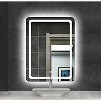Gương sấý cảm ứng đèn Led LG111