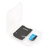Thẻ Nhớ TF 8GB / 16GB / 32GB / 64GB / 128GB