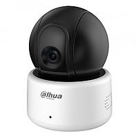 Camera Wifi Dahua DH-IPC-A12P - 1.0MP - Hàng Nhập Khẩu