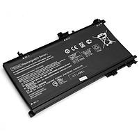 Pin dành cho Laptop HP PAVILION 15-BC046TX