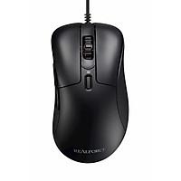 Chuột Realforce Mouse - Hàng chính hãng
